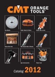 Rip saw blades - CMT-SHOP