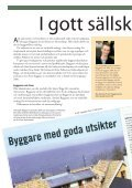 byggaren - Page 2