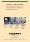 byggaren - Page 4