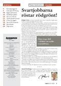Byggaren 4.10 - Page 3