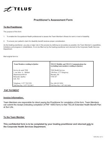 Practitioner application form for eyps training and assessment practitioners assessment form fandeluxe Image collections