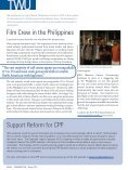 The Transmitter - Telecommunications Workers Union - Page 4