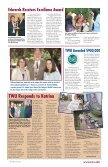 Fall - Texas Woman's University - Page 2