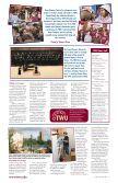 Fall - Texas Woman's University - Page 5