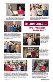 Fall - Texas Woman's University - Page 6