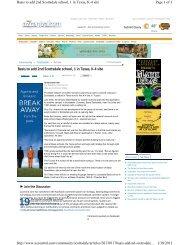 Basis to add-20130130-121030.pdf - Texas Charter Schools ...