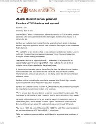 At-risk student school planned-20120402-141538.pdf