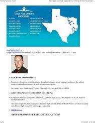 PDF Version - Texas Charter Schools Association
