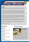 Knives - Carba-Tec - Page 2