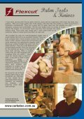Knives - Carba-Tec - Page 3
