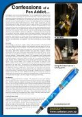 Knives - Carba-Tec - Page 6