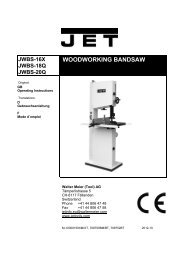 JWBS-16X_18Q_20Q_CE Manual Cover_20121011 - Carba-Tec