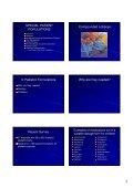 Pediatric Formulation in the U.S. - Fagron - Page 2