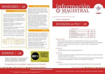 IM N 22 May-Jun 2008.pdf - Fagron