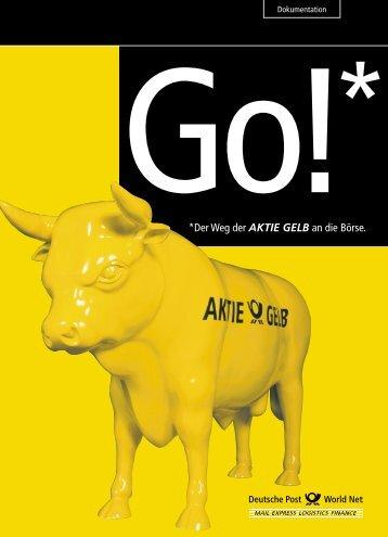 Doku Go! 2000 (pdf 642 KB) - Txet.de