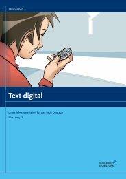 IZMF Text digital (pdf 1,72 MB) - Txet.de