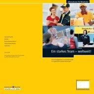 10JDPAG Flyer Mitarbeiter (pdf 3,91 MB) - Txet.de