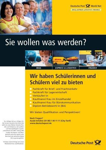 Azubi-Plakat (pdf 909 KB) - Txet.de
