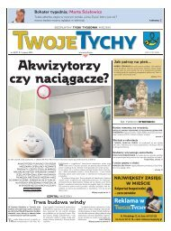 171 - Tychy.pl