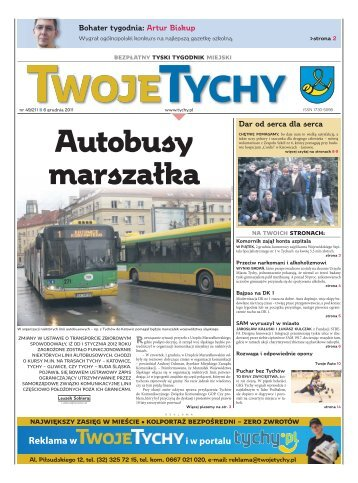 211 - Tychy.pl