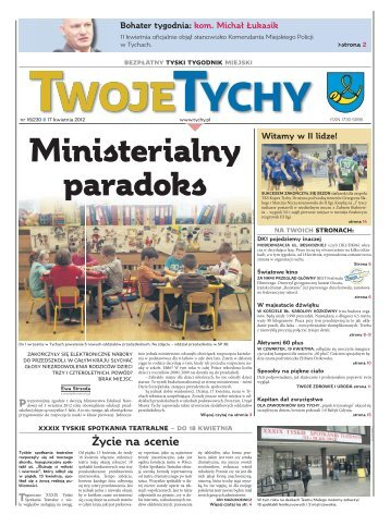 230 - Tychy.pl