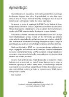 LEITE - Page 6