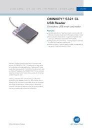PSE041A Sensormatic® Ultra•Exit 2M ADT UK branded datasheet