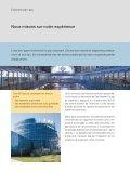Systèmes d'extinction bien pensés - Tyco EMEA / ADT Worldwide ... - Page 2