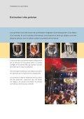 Systèmes d'extinction bien pensés - Tyco EMEA / ADT Worldwide ... - Page 3
