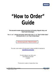 """""""How to Order"""" Guide - Tyco EMEA / ADT Worldwide Home Page"""