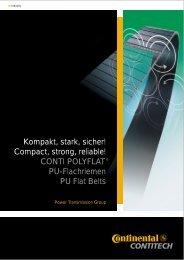 METRIC STANDARD 4PK1260 Replacement Belt