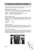 1. overview of sports at tyndale - Tyndale Christian School - Page 3