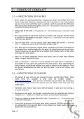 1. overview of sports at tyndale - Tyndale Christian School - Page 5