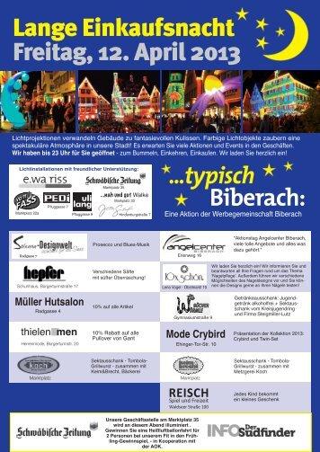 Einkaufsnacht_04:13_web.pdf - Typisch Biberach