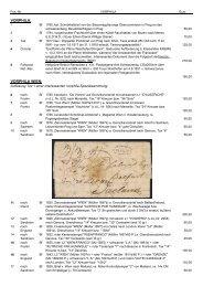 spezialteil text liste 42