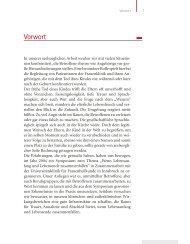 Vorwort (PDF) - Tyrolia Verlag