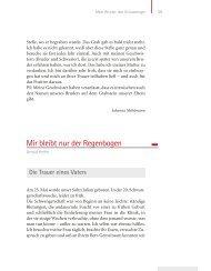 Leseprobe (PDF) - Tyrolia-Verlag