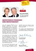 forscht - Technologiezentrum Attnang-Puchheim - Seite 3