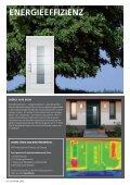 EDITION 2012 - Pott-GmbH.de - Seite 6