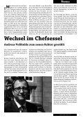 Wolfgang XIV. verlässt seine Residenz - Seite 3