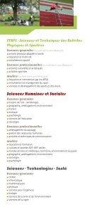 université de Bourgogne - Page 4