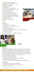 université de Bourgogne - Page 5