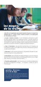 université de Bourgogne - Page 6