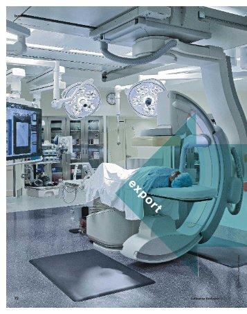 Genesung mit Nebenwirkungen - UKE Consult und Management ...
