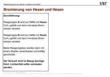 Download der PDF-Präsentation - Ulrich Helmich