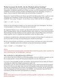 DIE LICHTREAKTION - Ulrich Helmich - Seite 2