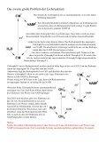 DIE LICHTREAKTION - Ulrich Helmich - Seite 5