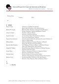 HPAIR2005東京会議 - 東京大学 - Page 6