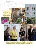 Jahresbericht 2012 - Chemischen und Veterinäruntersuchungsämter - Seite 4