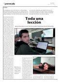 Paraninfo - Universidad de Alicante - Page 2